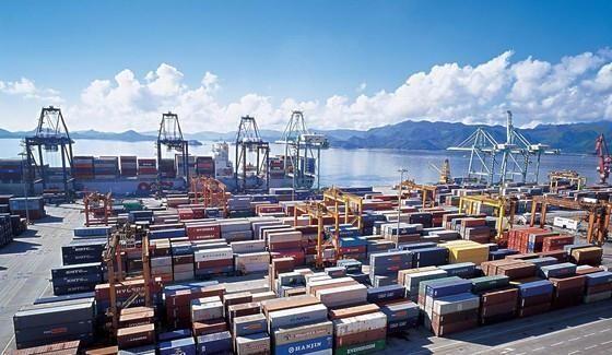 2017年我国五金制品行业对外贸易概述